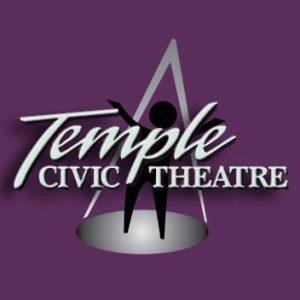 Temple Civic Theatre