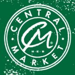 Central Market Cafe - Westgate Location
