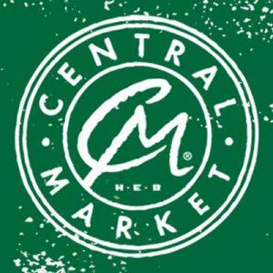 Central Market Cafe- Central