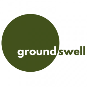 groundswell theatre