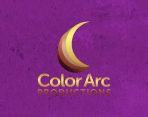 Color Arc Productions