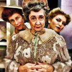 Tutto Theatre Company