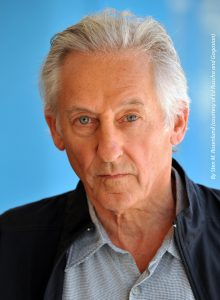 An Evening With Ed Ruscha