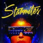 MacTheatre Presents Starmites