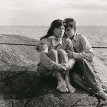 AFS: Bergman's 'Summer with Monika'