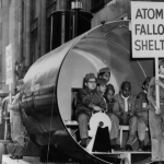 AFS Doc Nights: 'The Atomic Cafe' - New 4K Restoration