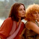 AFS: 'One Sings, the Other Doesn't' Agnes Varda, Newly Restored