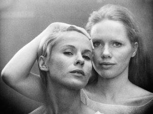 AFS: Bergman's 'Persona'