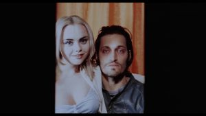 AFS Lates: Vincent Gallo's 'Buffalo '66' in 35mm