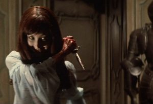 AFS: 'Vampire Doll' - Newly Restored | The Bloodthirsty Trilogy
