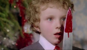 AFS: Argento's 'Deep Red' - Newly Restored