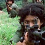 AFS Doc Nights: 'Las Sandinistas'