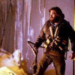 AFS & The Contemporary Austin: 'The Thing' in 35mm