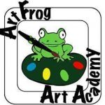 ArtFrog Art Academy