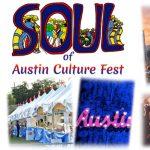 Soul of Austin Culture Fest