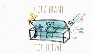 Cold Frame Collective
