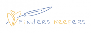 Finders Keepers Songwriters-In-The-Round