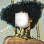 WHITE Showcase