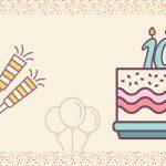 Long Center Birthday Bash with Grupo Fantasma