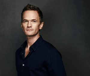 An Evening with Neil Patrick Harris