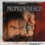 ProprioKinesico