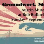 Groundwork Music Project at the Museum