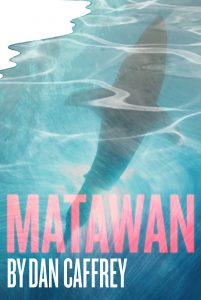 MATAWAN (Preview Performance)