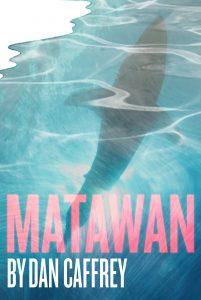 MATAWAN