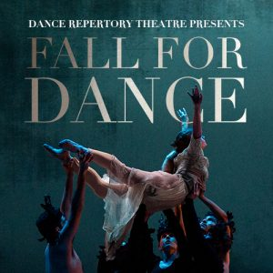 Fall For Dance (Preview Performance)