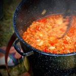 14th Annual Dam Chili Cook-Off