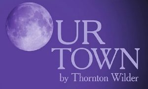Auditions - Our Town