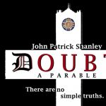 Doubt, A Parable
