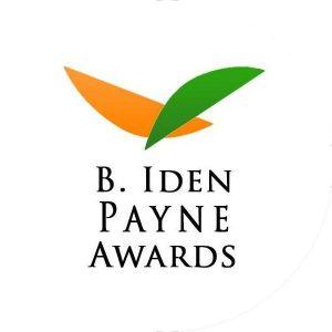 44th Annual B. Iden Payne Awards Ceremony