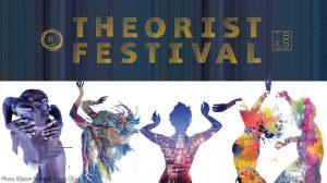 Theorist Fest 2018
