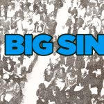 Big Sing! Outcry