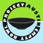 22nd Austin Empty Bowl Project