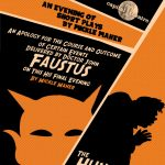 The Hunchback Variations and Faustus by Mickle Maher
