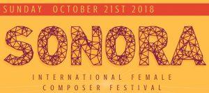 SONORA Festival Austin