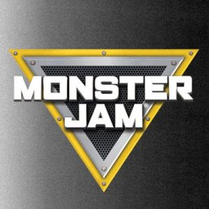 Monster Jam® 2019