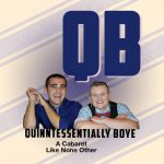 Quinntessentially Boye