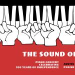 Sound of Poland - Piano concert