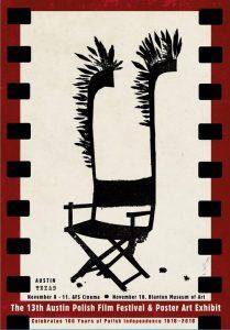 Austin Polish Film Festival