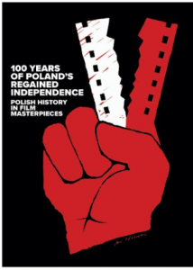 Celebrating 100 years of Poland's Independence