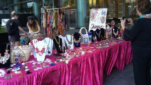 Artisan Mercado
