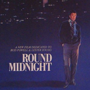 """Round Midnight"" Screening and Book Signing"