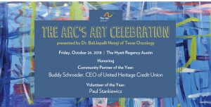 The Arc's Art Celebration