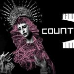 CounterVolt - VERSION.002