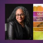 Multiracials and Civil Rights: A Reading and Book Signing