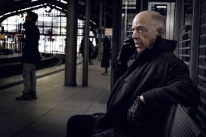 Counterpart Season 2 Premiere