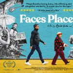 Date Night at the DAC: Faces Places